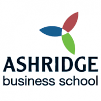 Ashridge College of Management