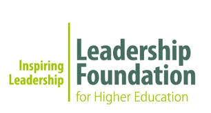 The Leadership Foundation