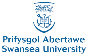 University of Swansea
