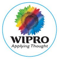 Wipro Consulting