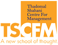 Thadomal Shahani College of Management