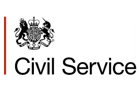 UK Civil Service